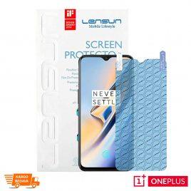 OnePlus 8 Lensun Nano Kaplama
