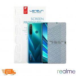 Realme U1 Lensun Nano Kaplama