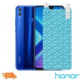 Honor Play Lensun Nano Kaplama