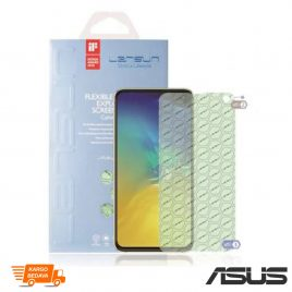 Asus Zenfone 4 Max Lensun Nano Kaplama