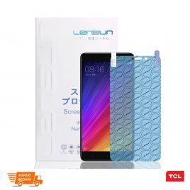 TCL Plex Lensun Nano Kaplama